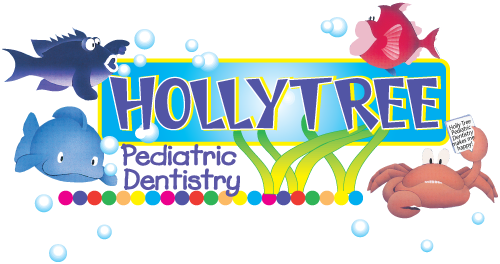 Holly Tree Pediatric Dentistry